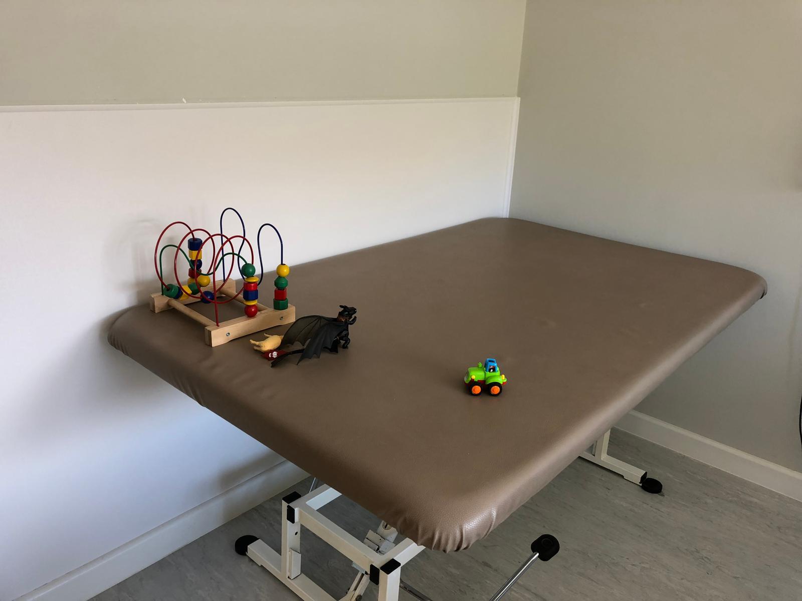 Istarski domovi zdravlja