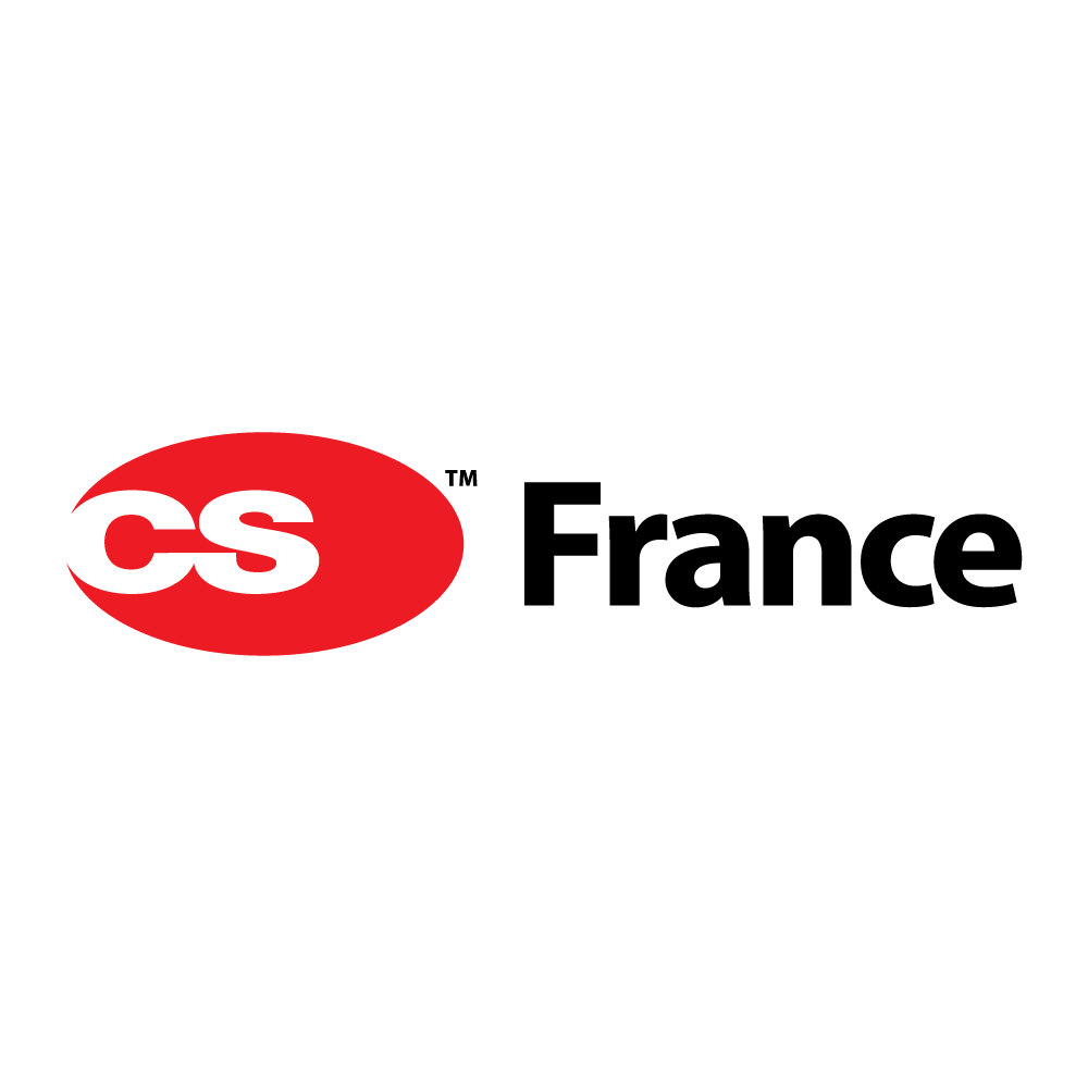 CS France